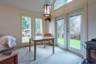 Photo 8: 4739 Wimbledon Rd in : CR Campbell River South House for sale (Campbell River)  : MLS®# 861982