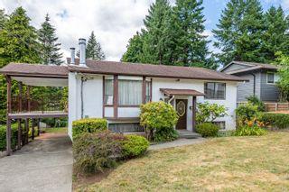 Photo 42: 587 Crestview Dr in : CV Comox (Town of) House for sale (Comox Valley)  : MLS®# 882395