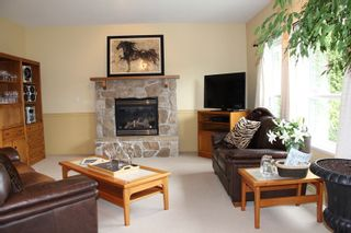 """Photo 6: 4973 217B Street in Langley: Murrayville House for sale in """"Murrayville"""" : MLS®# R2084333"""