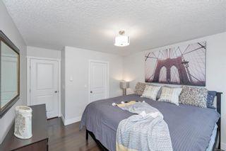 Photo 15: 6571 Worthington Way in : Sk Sooke Vill Core House for sale (Sooke)  : MLS®# 880099