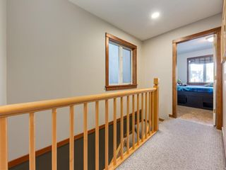 Photo 20: 2011 32 Avenue SW in Calgary: South Calgary Detached for sale : MLS®# A1060898