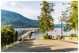 Photo 40: 108 6421 Eagle Bay Road in Eagle Bay: WILD ROSE BAY House for sale : MLS®# 10119754