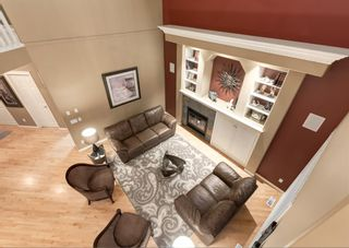 Photo 24: 35 VALLEY CREEK Bay NW in Calgary: Valley Ridge Detached for sale : MLS®# A1119057
