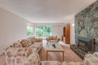 Photo 20: 781 Red Oak Dr in : ML Cobble Hill House for sale (Malahat & Area)  : MLS®# 856110