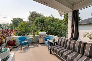 Photo 51: 1792 Fairfield Rd in : Vi Fairfield East House for sale (Victoria)  : MLS®# 886208