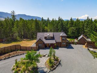 Photo 32: 1284 Meadowood Way in : PQ Qualicum North House for sale (Parksville/Qualicum)  : MLS®# 881693