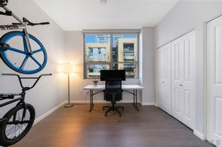 Photo 18: DOWNTOWN Condo for sale : 2 bedrooms : 253 10th Ave #221 in San Diego