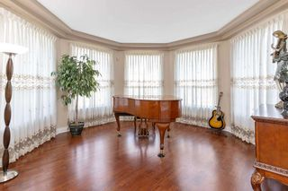 """Photo 8: 742 CAPITAL Court in Port Coquitlam: Citadel PQ House for sale in """"CITADEL HEIGHTS"""" : MLS®# R2579598"""