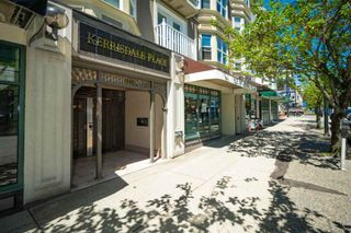 Photo 3: PH2 5723 BALSAM Street in Vancouver: Kerrisdale Condo for sale (Vancouver West)  : MLS®# R2378875