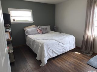 Photo 7: 815 Rae Street in Regina: Washington Park Residential for sale : MLS®# SK869697