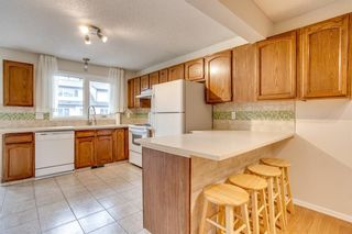 Photo 10: 31 1012 RANCHLANDS Boulevard NW in Calgary: Ranchlands House for sale : MLS®# C4117737