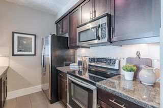 Photo 9: 102 518 33 Street NW in Calgary: Parkdale Apartment for sale : MLS®# A1091998