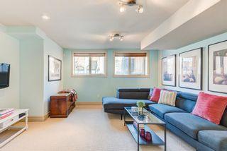 Photo 36: 2623 30 Street SW in Calgary: Killarney/Glengarry Semi Detached for sale : MLS®# A1088838