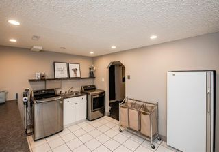 Photo 36: 704 Willingdon Boulevard SE in Calgary: Willow Park Detached for sale : MLS®# A1070574