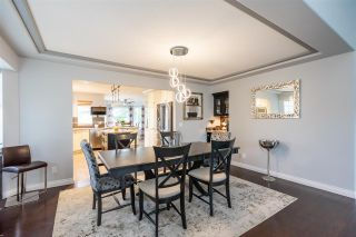 """Photo 7: 8481 214A Street in Langley: Walnut Grove House for sale in """"FOREST HILLS"""" : MLS®# R2546664"""