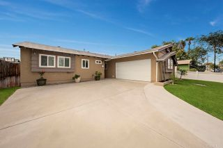 Photo 2: House for sale : 3 bedrooms : 3626 Mount Abbey Avenue in San Diego