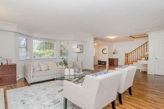 "Photo 9: 13723 18 Avenue in Surrey: Sunnyside Park Surrey House for sale in ""Ocean Park/ West Sunnyside"" (South Surrey White Rock)  : MLS®# R2598727"
