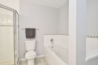 """Photo 14: 335 19528 FRASER Highway in Surrey: Cloverdale BC Condo for sale in """"THE FAIRMONT"""" (Cloverdale)  : MLS®# R2469719"""