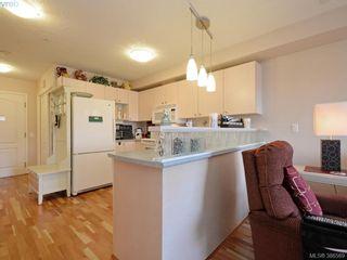 Photo 6: 306 3133 Tillicum Rd in VICTORIA: SW Tillicum Condo for sale (Saanich West)  : MLS®# 777005