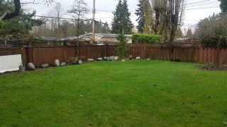 """Photo 20: 11087 JAY Crescent in Surrey: Bolivar Heights House for sale in """"birdland"""" (North Surrey)  : MLS®# R2125466"""