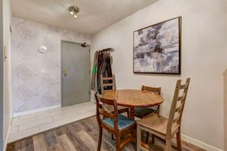 Photo 8: 4P 525 56 Avenue SW in Calgary: Windsor Park Apartment for sale : MLS®# A1123040