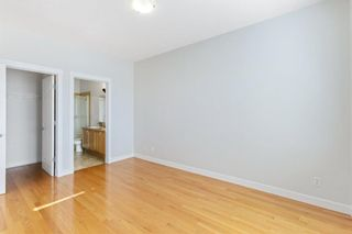 Photo 22: 1205 8000 Wentworth Drive SW in Calgary: West Springs Row/Townhouse for sale : MLS®# A1100584