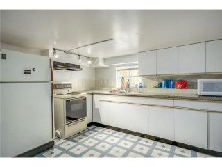 """Photo 13: 5105 RUBY Street in Vancouver: Collingwood VE House for sale in """"Collingwood"""" (Vancouver East)  : MLS®# V1082069"""