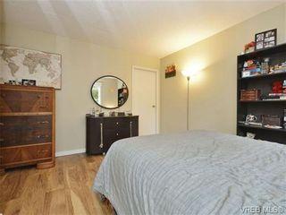 Photo 12: 106 1714 Fort St in VICTORIA: Vi Jubilee Condo for sale (Victoria)  : MLS®# 722480