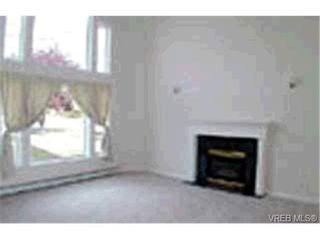 Photo 5: 1855 San Pedro Ave in VICTORIA: SE Gordon Head House for sale (Saanich East)  : MLS®# 311818