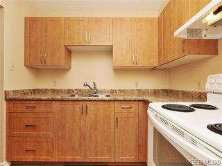 Photo 8: 101 1619 Morrison St in VICTORIA: Vi Jubilee Condo for sale (Victoria)  : MLS®# 632066