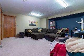 Photo 16: 37 WOODHAVEN Close: Fort Saskatchewan House for sale : MLS®# E4244010