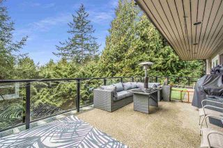 Photo 29: 3855 BAYRIDGE Avenue in West Vancouver: Bayridge House for sale : MLS®# R2540779