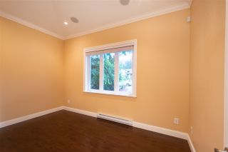 Photo 14: 1041 PROSPECT Avenue in North Vancouver: Canyon Heights NV House for sale : MLS®# R2591433