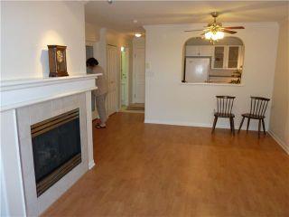 """Photo 3: 130 12639 NO 2 Road in Richmond: Steveston South Condo for sale in """"NAUTICA SOUTH"""" : MLS®# V946708"""