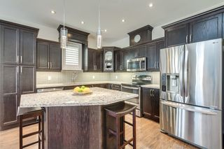 Photo 6: 669 Robinson Drive: Cobourg Freehold for sale (Northumberland)  : MLS®# X4395341
