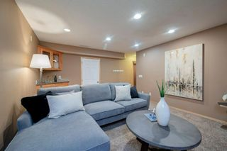 Photo 28: 55 Cougar Ridge Court SW in Calgary: Cougar Ridge Detached for sale : MLS®# A1110903