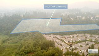 Photo 2: 34344 HAZELWOOD Avenue in Abbotsford: Central Abbotsford Land Commercial for sale : MLS®# C8040032