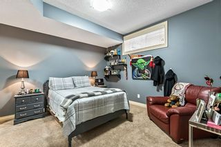 Photo 37: 6 Crystal Green Grove: Okotoks Detached for sale : MLS®# A1076312