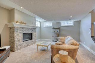 Photo 31: 409 SILVERADO RANCH Manor SW in Calgary: Silverado Detached for sale : MLS®# A1102615