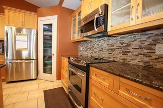Photo 10: 8209 96 Street: Morinville House for sale : MLS®# E4250411