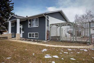Photo 32: 649 Louelda Street in Winnipeg: East Kildonan Residential for sale (3B)  : MLS®# 202007763