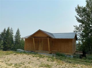 Photo 13: 292 Kault Hill Road, in Salmon Arm: Vacant Land for sale : MLS®# 10236879