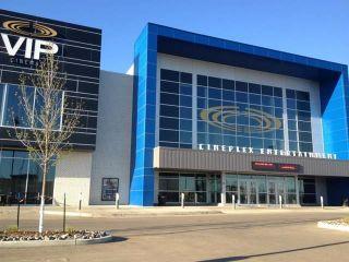 Photo 43: 1067 LEGER Boulevard in Edmonton: Zone 14 House for sale : MLS®# E4249340