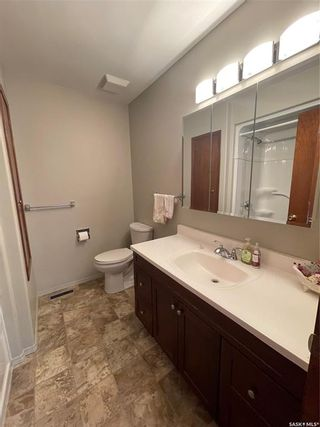 Photo 10: 808 Donald Street in Hudson Bay: Residential for sale : MLS®# SK862794