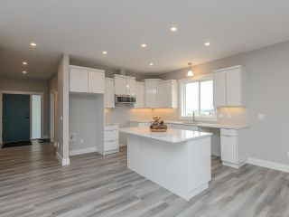 Photo 12: 3309 Harbourview Blvd in COURTENAY: CV Courtenay City House for sale (Comox Valley)  : MLS®# 820524