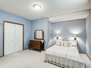 Photo 37: 2269 Sirocco Drive SW in Calgary: Signal Hill Detached for sale : MLS®# A1068949