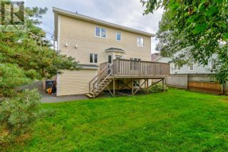 Photo 4: 19 Goldeneye Place in Mount Pearl: House for sale : MLS®# 1237845