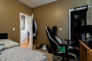 "Photo 13: 2460 RUPERT Street in Vancouver: Renfrew VE House for sale in ""RENFREW VE"" (Vancouver East)  : MLS®# R2623795"
