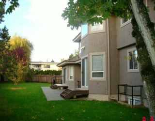 Photo 6: 19721 71A Avenue in Langley: Willoughby Heights House for sale : MLS®# F2924609