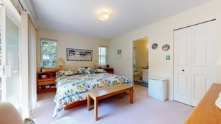 Photo 23: 1024 REGENCY PLACE in Squamish: Tantalus House for sale : MLS®# R2598823